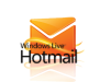 OrangeHotmail2.png