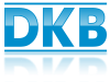 DKB2.png