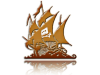 the_pirate_bay_logo.png