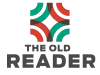 theoldreader.png
