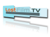 LostFilm.tv_trans_persp.png