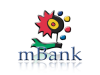 mbank-a2.png