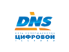 dns-shop2.png