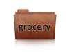 Grocery.png