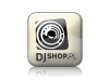 DJshop.png