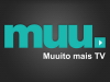 logo.muu.png