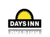 daysinn1.png
