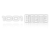1001_cinema_02_refl.png