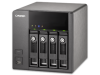 QNAP_TS-410_01.png