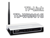 TP-Link_TD-W8901G_01.png