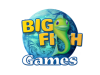 bigfishgames_01.png