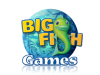 bigfishgames_02.png