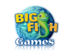bigfishgames_03.png