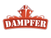 dampfer_01.png