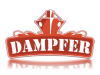 dampfer_02.png