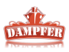 dampfer_03.png