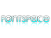 fontspace_02.png