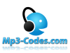 mp3-codes_01.png