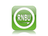 rnbu-iphone.png