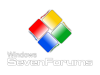 sevenforums_03.png