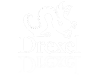 200px-Drexel_University.png