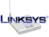 linkSys2.png
