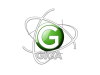 giga_logo_300x225.png