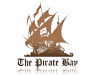 PirateBay_resized.png