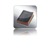 Biblia.png