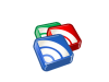 GoogleReader2.png