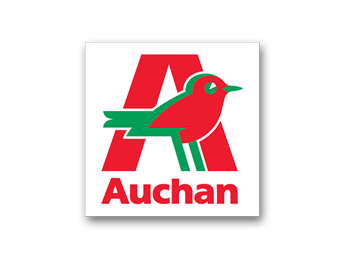 Auchan-iconAndroid.png