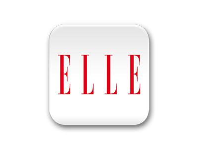 Elle-iconAndroid-forFastDial.png