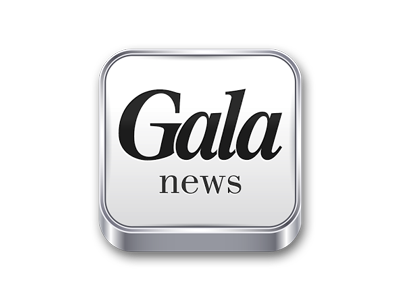 GalaNews-iconAndroid-forFastDial.png