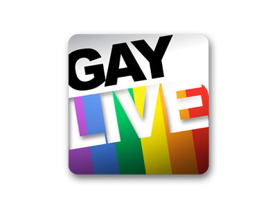 GayLive-iconAndroid-forFastDial.png