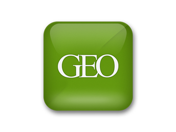 GeoMagazine-button-glass.png