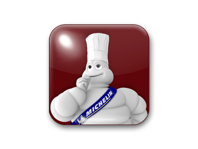 Michelin-iphone-glass.png