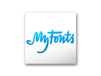 MyFonts-logo-button.png