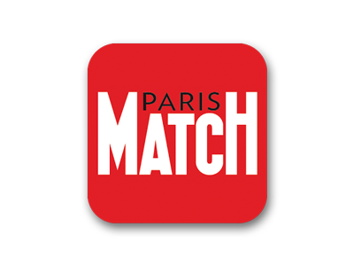 ParisMatch-iconAndroid-forFastDial.png
