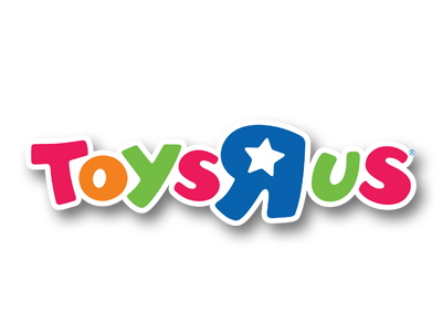 Toys-R-Us-ombre.png