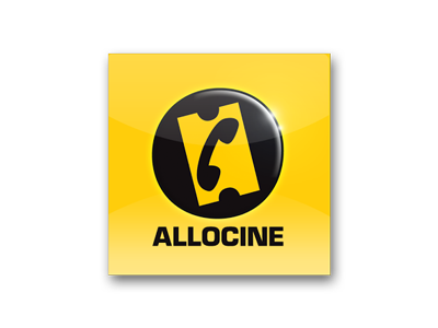 allocine-iconAndroid.png