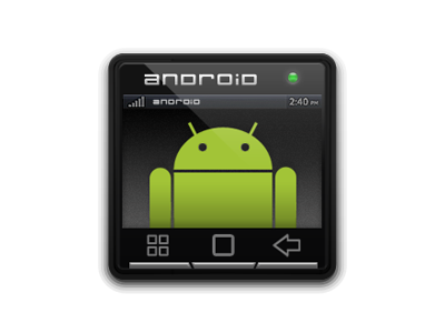 android-guillendesign.png