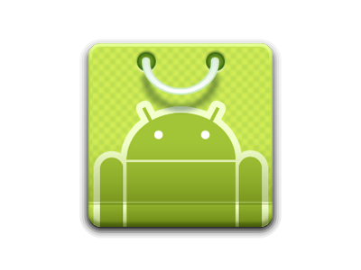 android-store-guillendesign.png