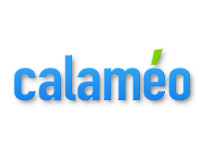 calameo-logo-simple.png