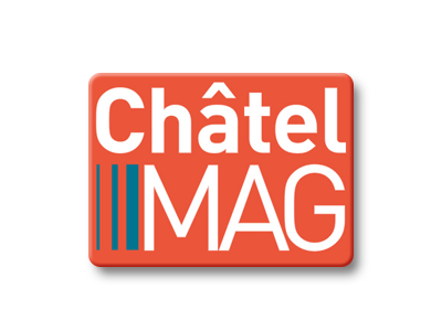 chatelaillon-mag-oct2012.png