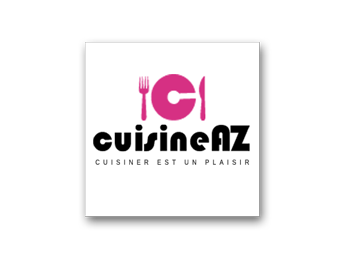 cuisineAZ-logo-icon.png