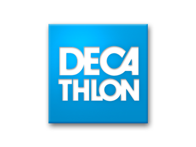 decathlon-button.png