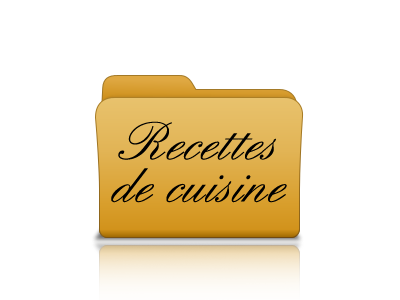 dossier-classic-2-recettes1.png