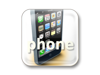 dossier-i-phone.png