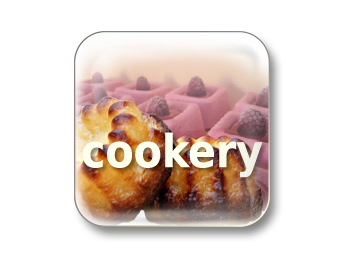 dossier-i-recettes-cookery.png