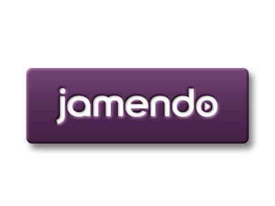 jamendo-button-01.png
